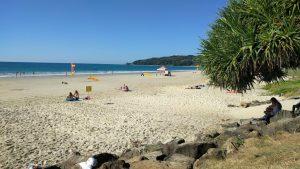 main beach 1024x768