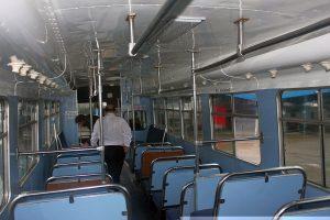 bus interieur 1024x683