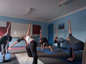 yoga 1024x766